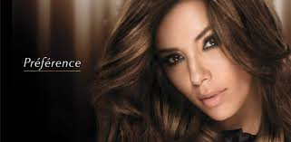 eva longoria hair camp