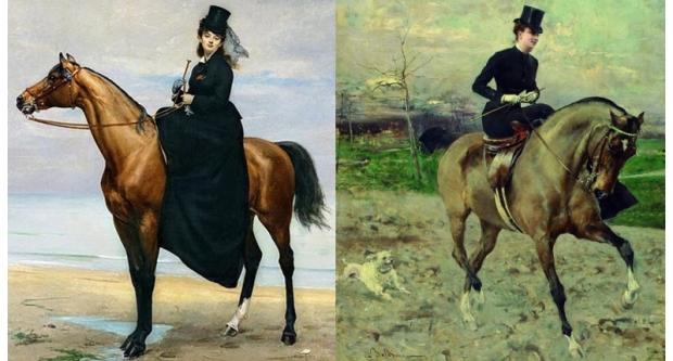 formal-habits-1873-1880