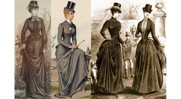habits-1880-1884-1886