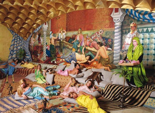 daniella-rossell-harem.jpeg.CROP.article920-large